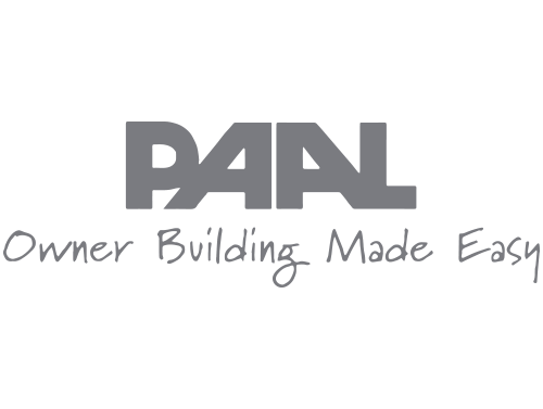 Paal Owner Building